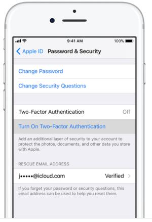 Apple Developer Account - UmsWiki