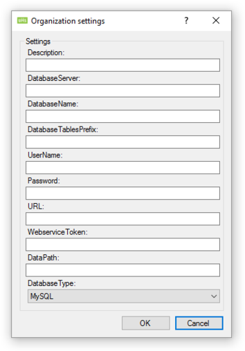 Moodle organization settings2.png