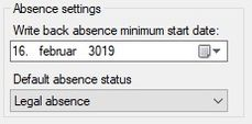 GetTimeTable Absence settings.jpg